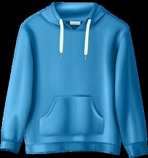 Blue_Sweatshirt_PNG_Clip_Art-2350.png