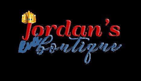 Jordan's Logo 2.png