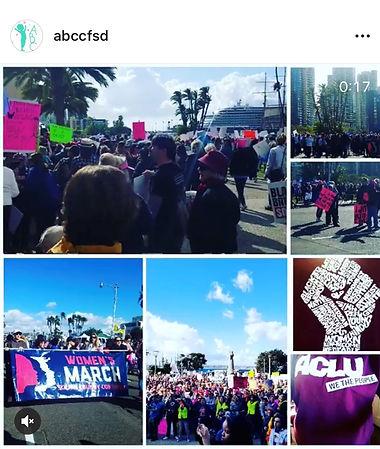 Women's March 2018.jpg