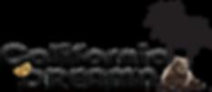 Cali Logo Black with bear.png
