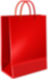 Red_Gift_Bag_PNG_Clip_Art_Image.png