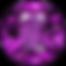 Purple_Gem_PNG_Clip_Art_Image (2).png