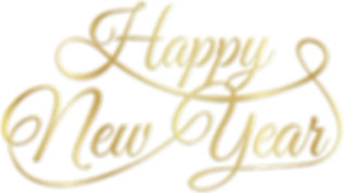 Happy_New_Year_Golden_Text_PNG_Clipart.p