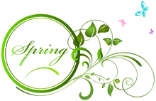 Spring_Decoration_Transparent_PNG_Clip_A