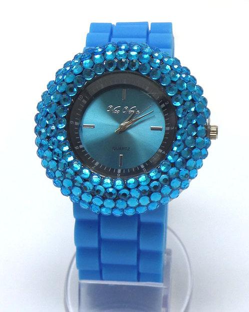 Dynasty Royal Blue Watch