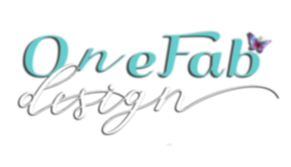 New Logo Text Only.png