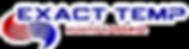 Exact-Temp-Logo-transparent2-002.png