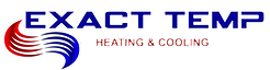 Exact-Temp-Logo-transparent2-002.png