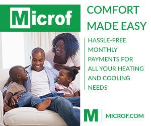Microf digital ad 2 - 300-250 (1).jpg