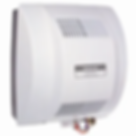 whole home air humidifiers