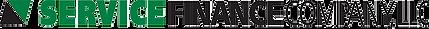 service finance logo (1).png