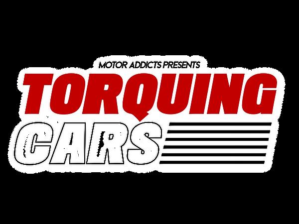 MA Torquing Cars Logo.png