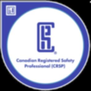 BCRSP_CRSP.png