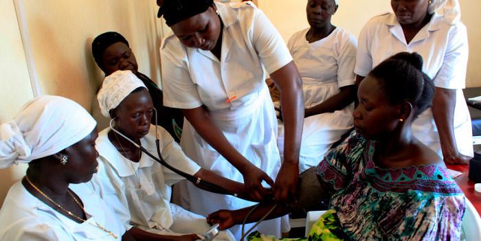 midwives-southsudan.jpg
