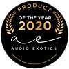 2020_Product-of-the-Year.png