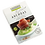 Thumbnail: LH-120, Anchovy Fillets in Olive Oil