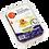 Thumbnail: Bandeja 100 ML, Filetes de Anchoa en Aceite de Girasol