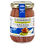 Thumbnail: 220 ML JAR, Anchovy Fillets in Sunflower Oil