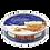 Thumbnail: RO-550, Filetes de Anchoa en Aceite de Girasol