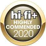 2020_highly-commended-badge.png