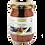 Thumbnail: TARRO 220 ML, Filetes de Anchoa en Aceite de Oliva