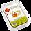 Thumbnail: Bandeja 100 ML, Filetes de Anchoa en Aceite de Oliva