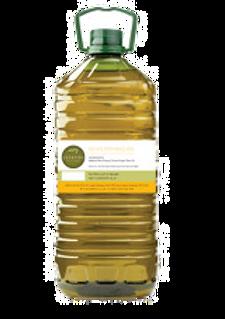 5 Litre Lefktro Pomace Blend oil