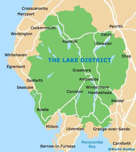 lake_district_map.jpg