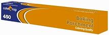 parch2.0.webp