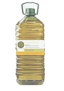 5 Litre Lefktro Extra virgin olive oil
