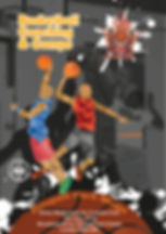 basketball flyer front.jpg