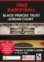 BPT Basketball Flyer-page-001.jpg