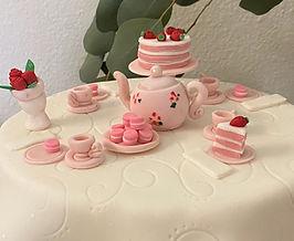 Autumn Tea Cake 1.jpg