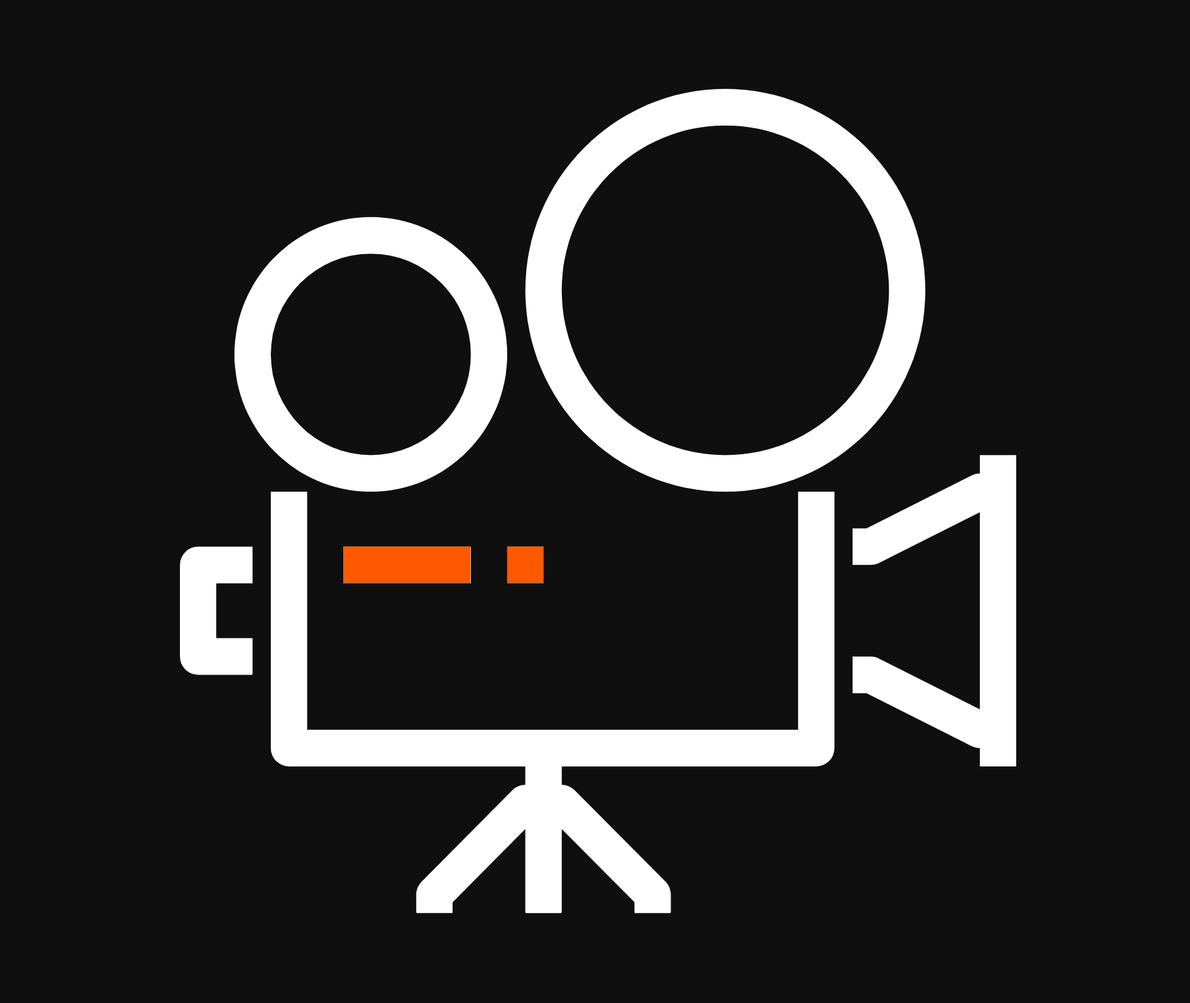 Tournage de Vidéo & Prompteur