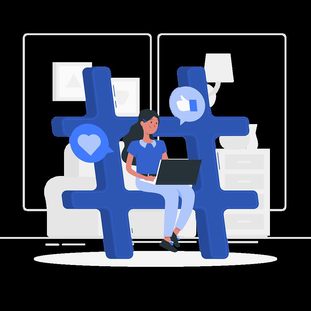 Votre entreprise devrait-elle se mettre sur le réseau social TikTok?