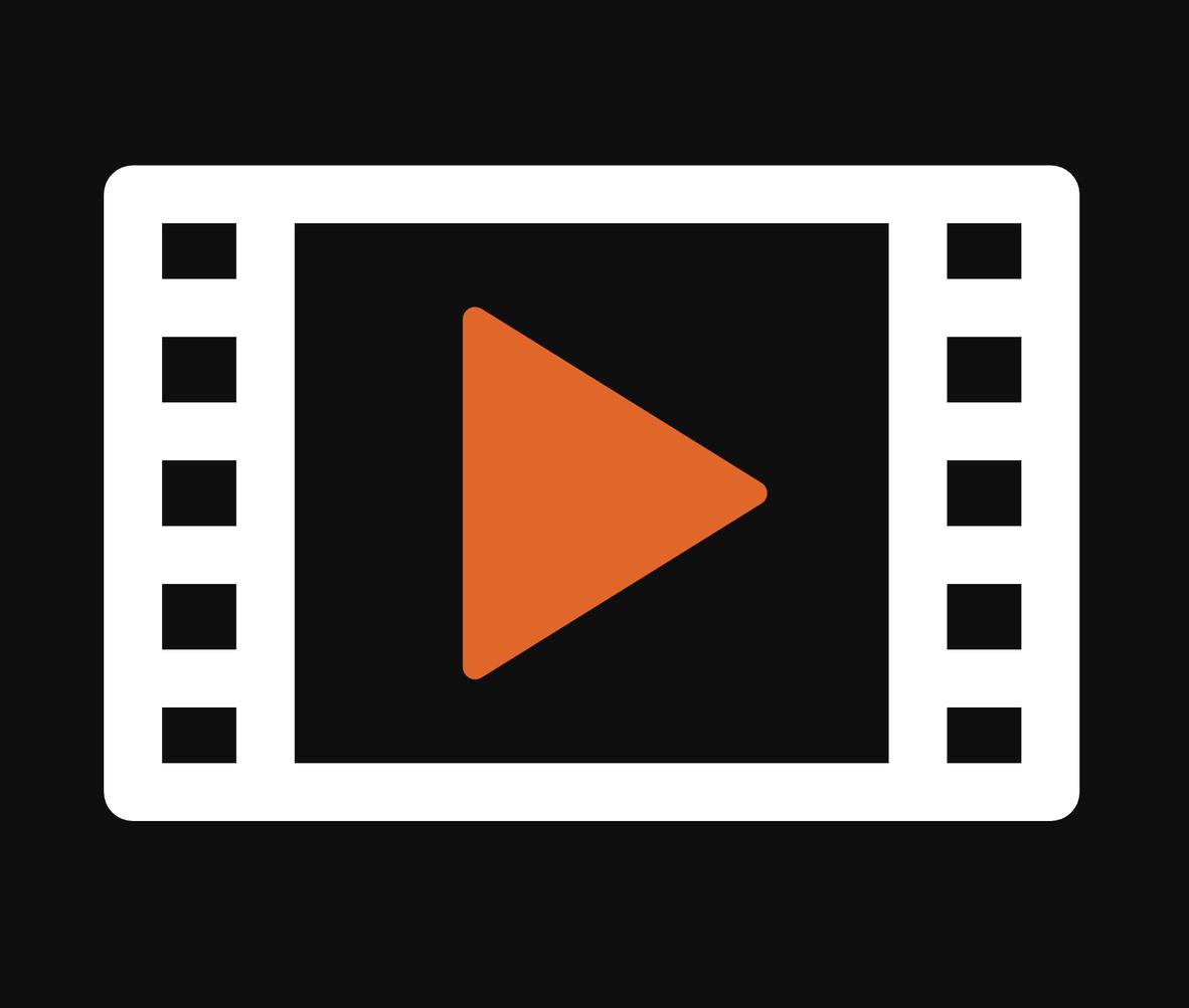 Vidéo & Film de présentation