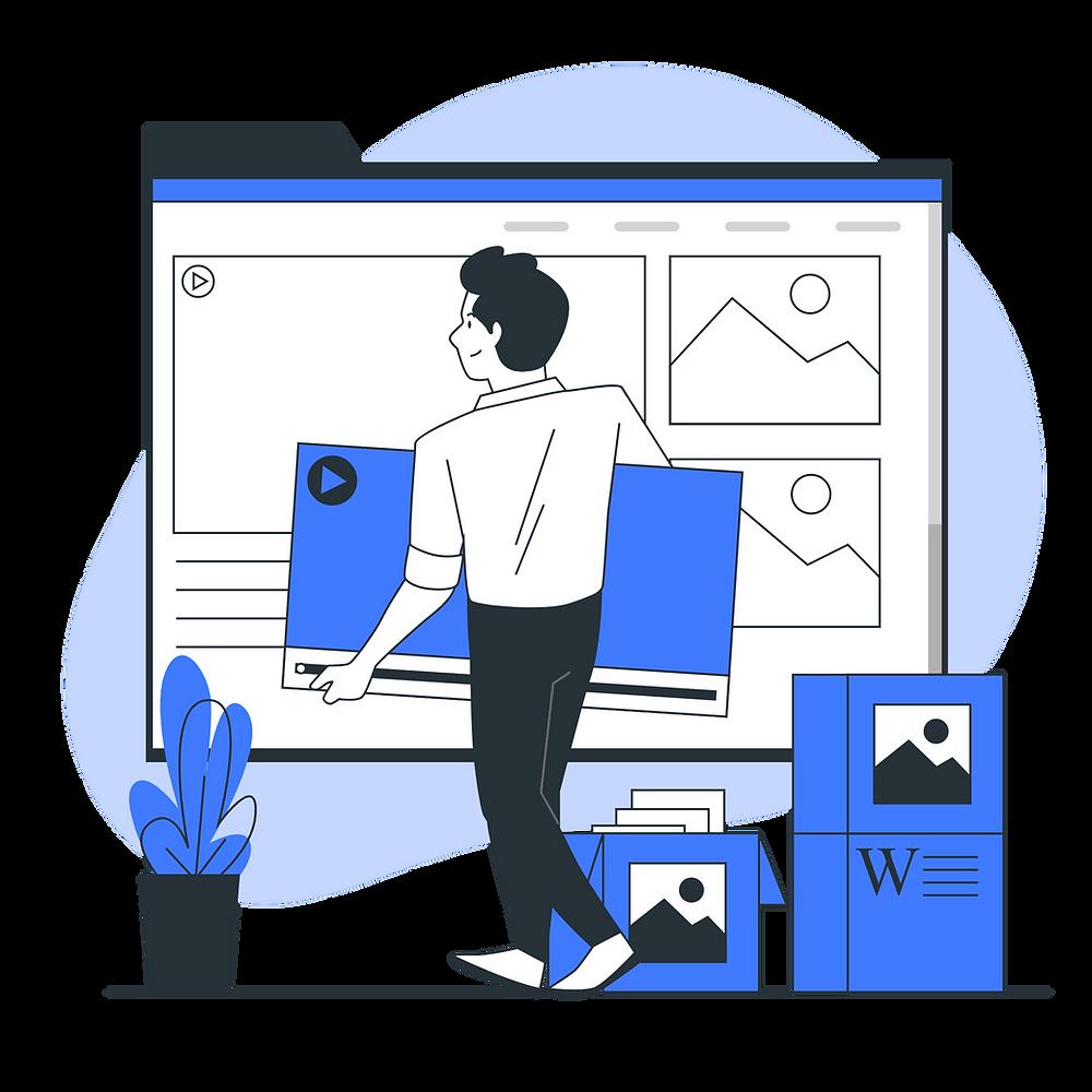 5 façons de rendre votre contenu en ligne plus accessible