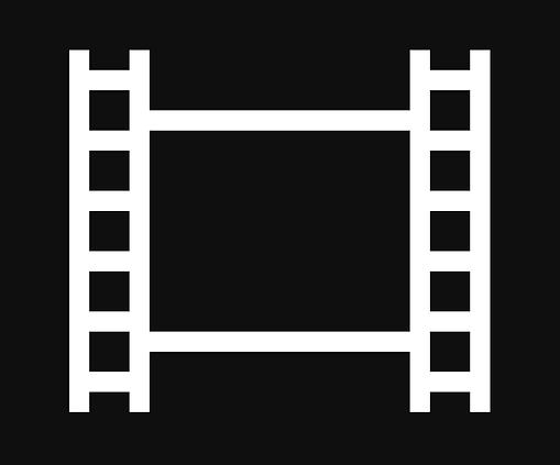 film sur stand, film évenement salon professionnel