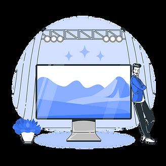 Formation apprendre à créer un site internet HTML5