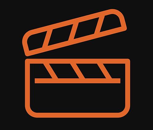 film publicitaire, clip vidéo