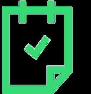 Gestion de projet agile efficace et management de projet au travail