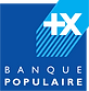 banque-populaire.png