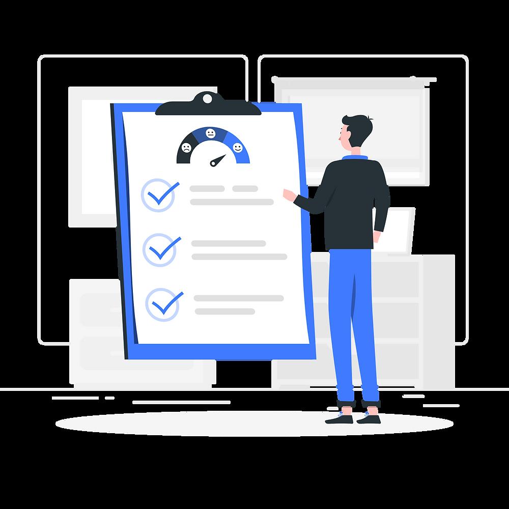 Améliorer le taux de transformation de votre site internet avec nos conseils et astuces