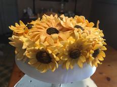 Anne's cake top