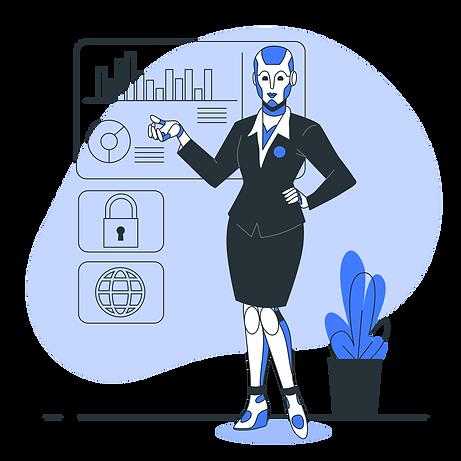 FAQ Questions Fréquentes formation automatisation de taches web zennoposter