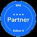 Expert Wix Certifié