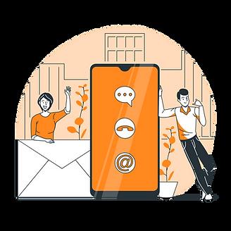 Pourquoi choisir WebAnymous comme agence de web design