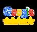 WebAnymous Avis Google