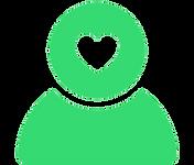 Notre programme de formation dédié à la gestion des émotions
