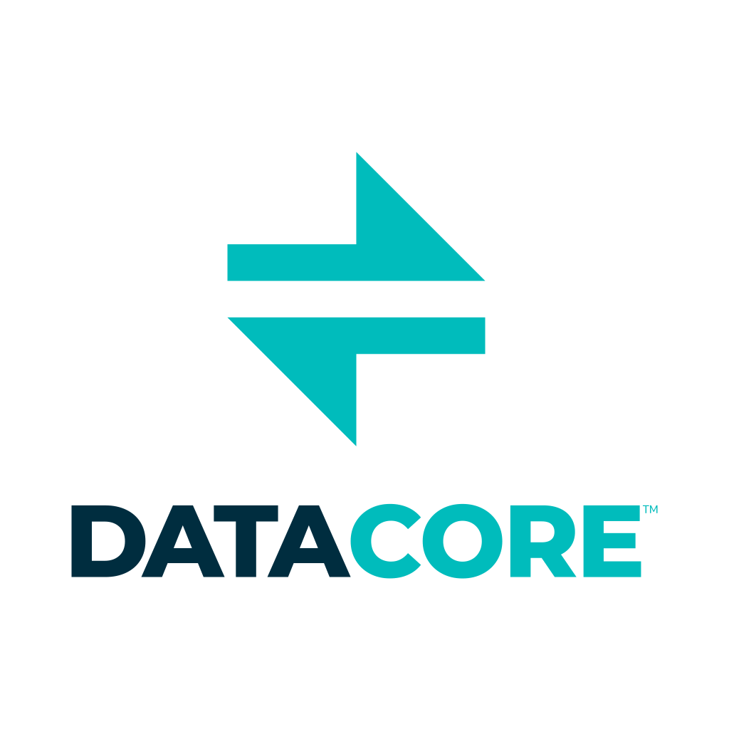 Data Core